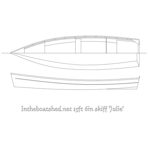 boat plans canada free model boat plans canada build your own pontoon boat