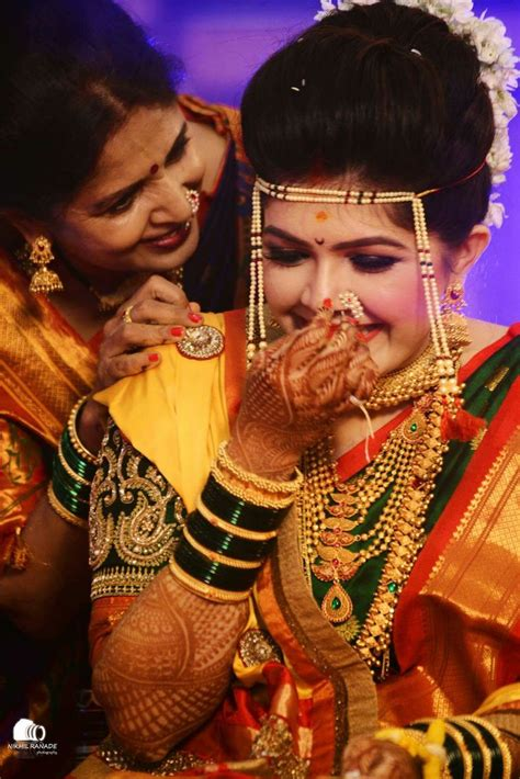 maharashtrian wedding album design 106 best images about marathi wedding on