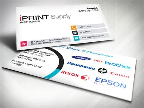 make name card delivery business card design pion in design best