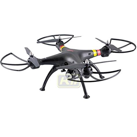 Quadcopter Gopro quadcopter drone with x8c venture best drones rc helicopter f