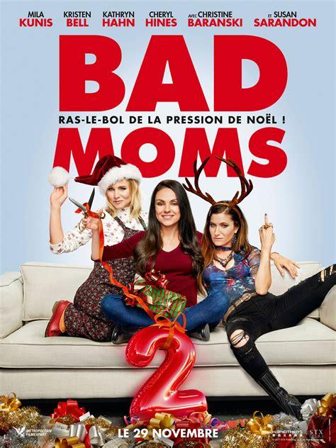 film 2019 fahim streaming vf complet netflix bad moms 2 film 2017 allocin 233