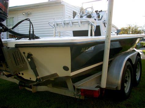 formula xtreme boats sold 2005 22ft majek extreme bayboat sold the hull truth
