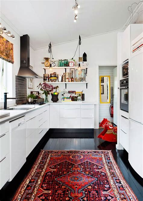 best rug for kitchen best 25 kitchen rug ideas on pinterest rugs for kitchen