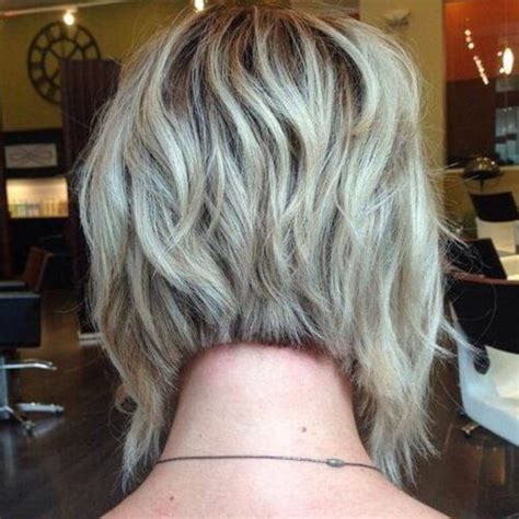 a line haircuts for women over 50 50 super chic short haircuts for women hair motive hair