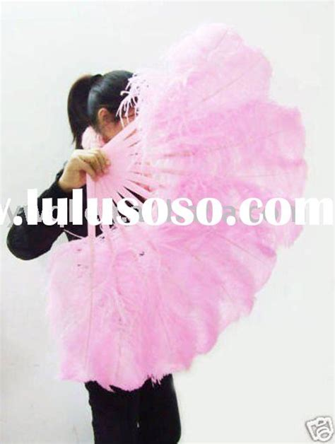 large feather fans ostrich feather fan ostrich feather fan