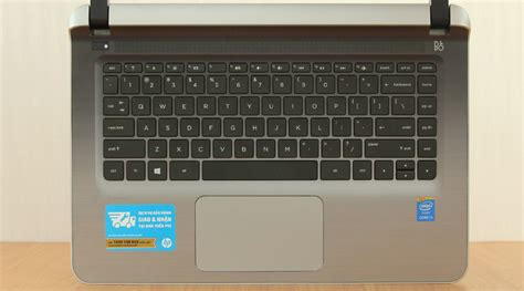 Laptop Asus X554lp I5 so s 225 nh chi tiết laptop asus x554lp i5 4210u 4gb 500gb 1gb m230 win8 1 với hp pavilion 14