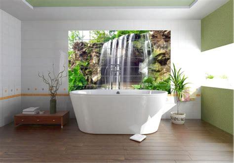 Badezimmer Fliesen Selber Streichen by Fliesenfarbe Passend Aussuchen Oder Selber Streichen