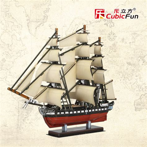 Model Kit 3d Metal Puzzle Uss Arizona uss boats promotion shop for promotional uss boats on