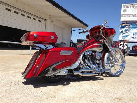 used custom baggers for sale custom bagger motorcycles for sale html autos post