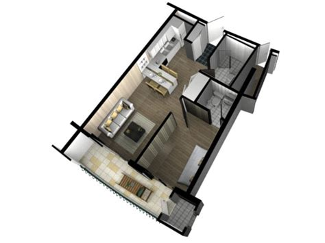 3d model floor plan 3d 3ds floor plan doll house