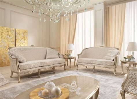 italian style couches armais mondital luxury italian furniture stores living