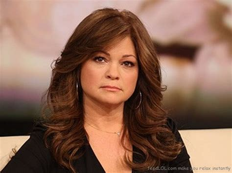 valerie bertinelli wig valerie bertinelli wig pin by michael lytle on valerie