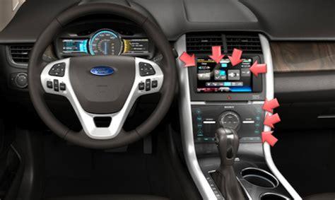 imagenes de carros inteligentes vehiculos inteligentes