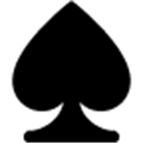 spade emoji black spade suit emoji copy paste emojibase