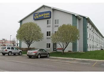 new inn lincoln ne 3 best hotels in lincoln ne threebestrated