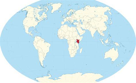 world map of kenya original file svg file nominally 3 188 215 1 948 pixels