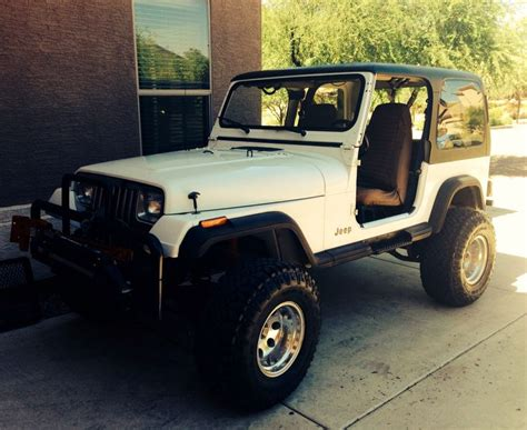1991 Jeep Wrangler Top 1000 Images About Jeep Yj On Tool Box
