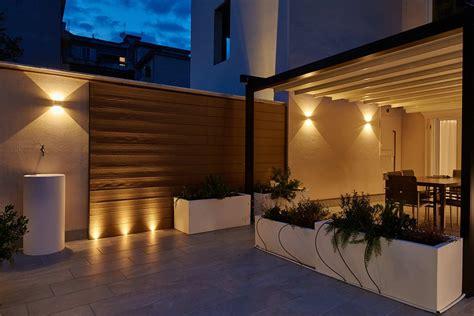 illuminazione a pavimento per esterni illuminazione a terra per esterni