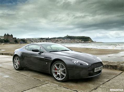 aston martin v8 vantage 2014 aston martin v8 vantage sport exotic coupe wallpaper