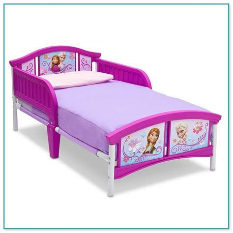 Toys R Us Beds by Toys R Us Beds For 3