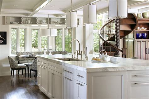 kitchen kitchen furniture charming horizontal wall mount horizontal pull kitchen contemporary with frosted cabinets