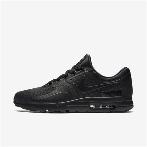 Nike Airmax Zero 1 t 234 nis nike air max zero essential masculino nike