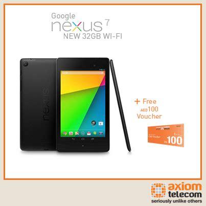 nexus 7 best tablet nexus 7 tablet