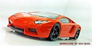 lamborghini wheels 33 car hd wallpaper