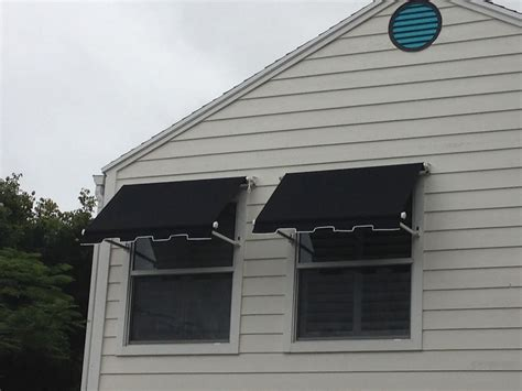 premier awnings photos of awnings patio shades palm beach fl