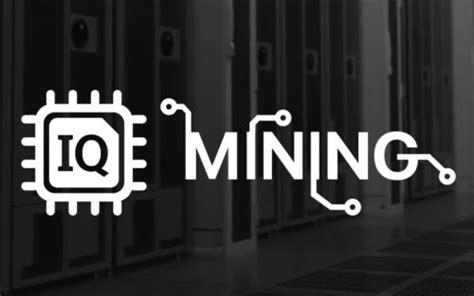 Best Ethereum Cloud Mining by 6 Best Ethereum Cloud Mining Websites 2019 187 Coinfunda
