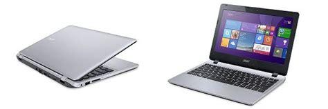 Laptop Acer Dibawah 3 Jutaan 13 laptop dibawah 3 juta ini udah bagus loh di 2018