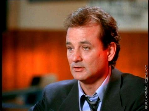 phil groundhog day imdb vagebond s screenshots groundhog day 1993