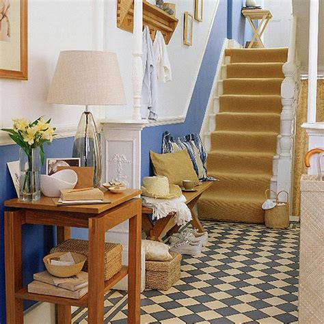 decorating ideas 35 hallway decor ideas to try in your home keribrownhomes