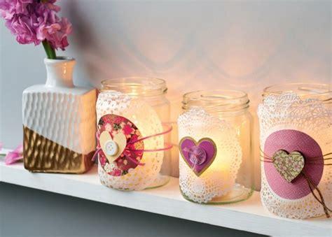 Decorating Jam Jars For Candles homemaker magazine forum baking free downloads