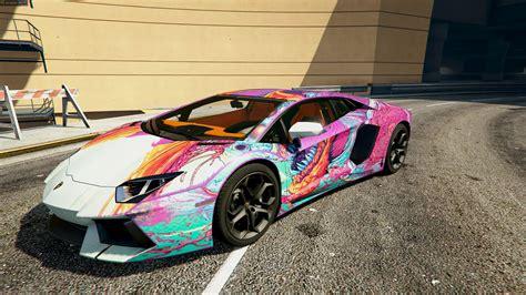 How Many Lamborghinis Were Made How Many Lamborghini Egoista Were Made Cars