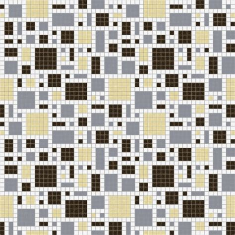 design pattern catalog modern scatter mosaic tile pattern modern design