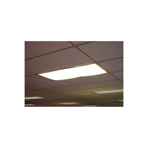 fluorescent light filters for classrooms 17 best ideas about fluorescent light covers on