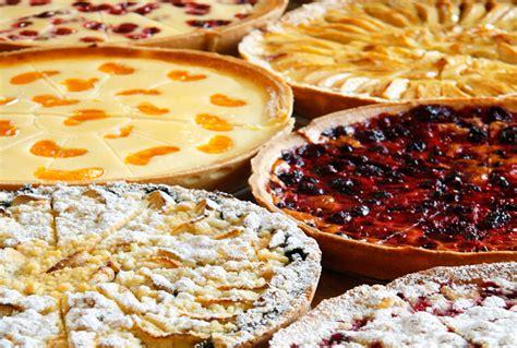 kuchen bilder regeln f 252 r den build kuchen daniel sirz