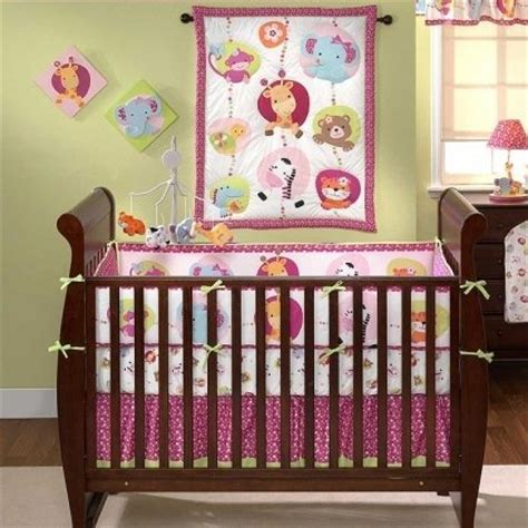 Giraffe Baby Bedding Crib Sets Giraffe Baby Bedding For Cribs
