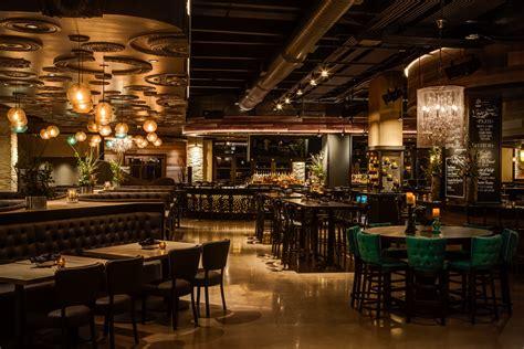 Celebrity Chef Fabio Viviani Finally Opens the Siena Tavern Miami