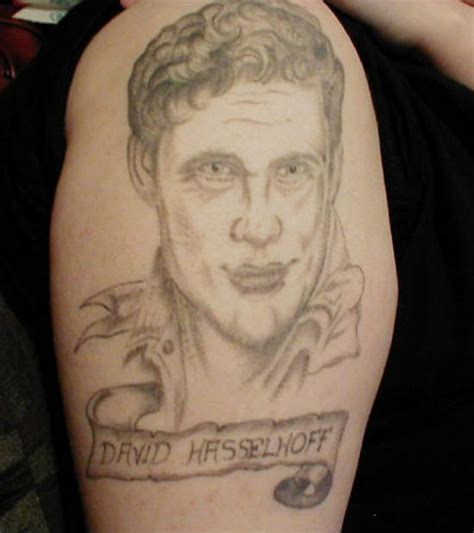 tattoo nightmares junk off my trunk 15 of the worst tattoos loaded with painful regrets team