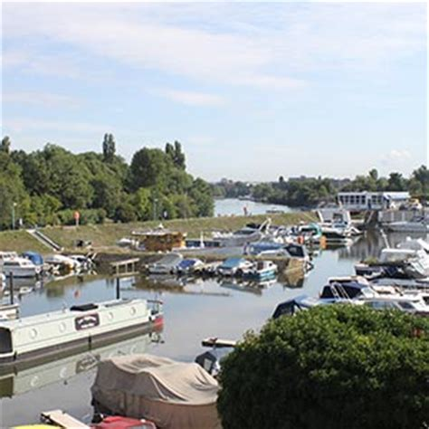 thames river arms the city arms thames ditton surbiton