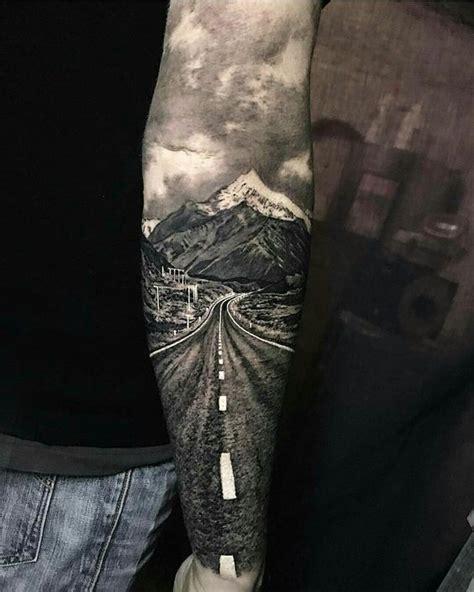 tatoo 2017 mujer 80 tatuajes para hombres ideas y dise 241 os populares en