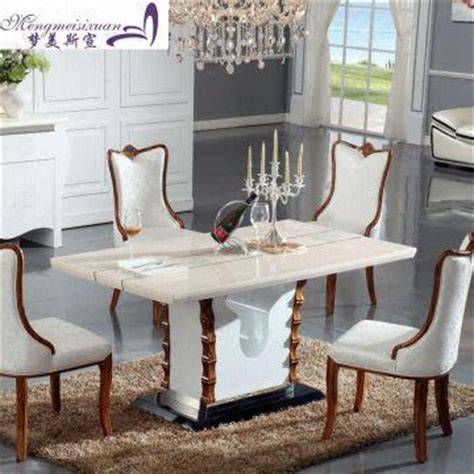 rectangle dining table 2013 most popular design