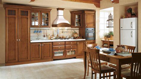 Immagini Cucine Classiche by Negozi Lube Cucine Cucine Classiche