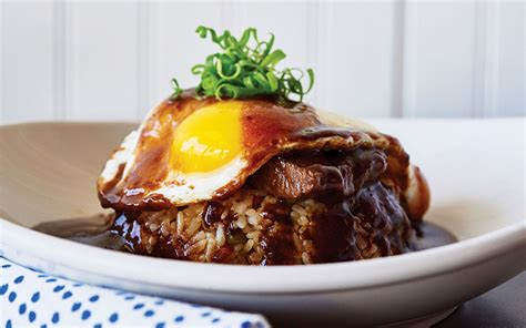 comfort food dallas comfort food watch online in english with subtitles in