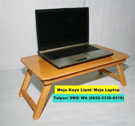 Kursi Lesehan 40 model meja komputer laptop minimalis murah terbaru 2018