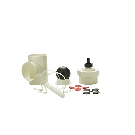 First Flush Diverter Plans | rain harvesting 100mm first flush downpipe diverter kit