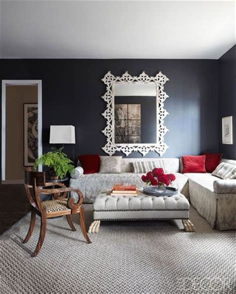 gray walls red couch 17 best images about gray walls red sofa on pinterest