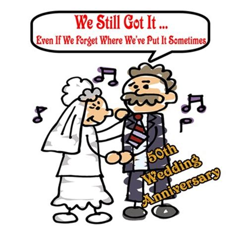 wedding anniversary humour wedding favors 1000 s of wedding favor gifts for
